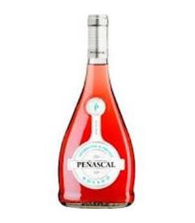 Vino Peñascal  3/4   1 Bot.