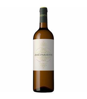 Vino JOSE PARIENTE Verdejo  3/4  1 Botella